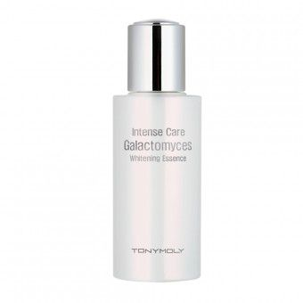 Galactomyces Whitening Essence