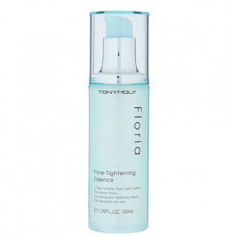 Floria Pore-tightening Essence