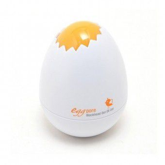 Egg Pore Blackhead-Out oil Gel