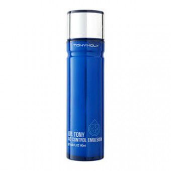 Dr.tony Ac Control Emulsion2