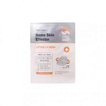 Home Skin Effetor Lifting Up Mask