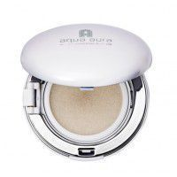 Aqua Aura UV Moist Cushion 03