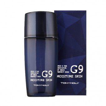 G9 Moisture Skin