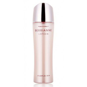 Berrianne Lotion