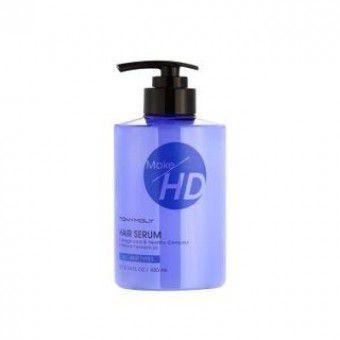 Make HD Hair Serum (L)