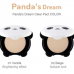 Panda's Dream Clear Pact 02