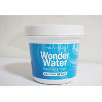 Wonder Water Moisture Cream