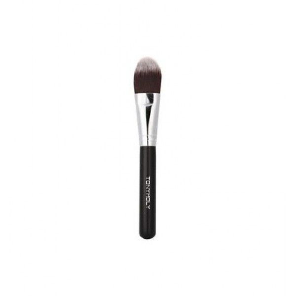TonyMoly Professional Foundation Brush