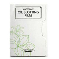 3m Oil Blotting Film