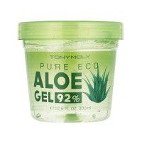 Pure Eco Aloe Gel 2
