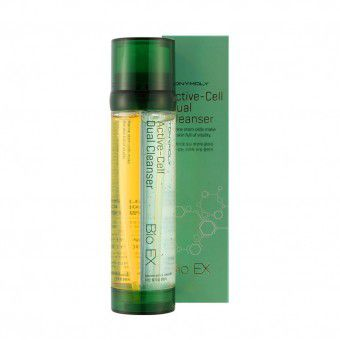 Bio EX Active Cell Dual Cleanser