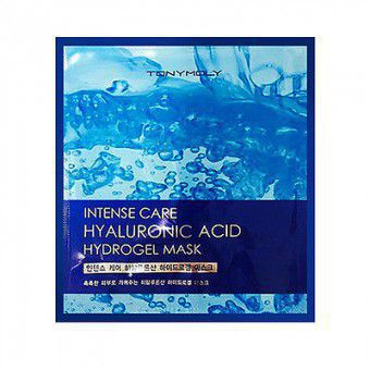Intense Care Hyaluronic Acid Hydro-Gel