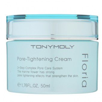 Floria Pore-tightening Cream
