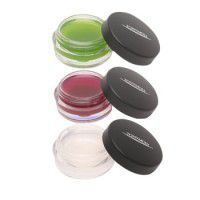 Delight Magic Lip Tint 02 Green Apple