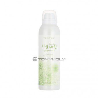 Clean Dew Flower Rain Mist - Skin Calm 150