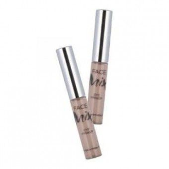 Face mix Eye Primer