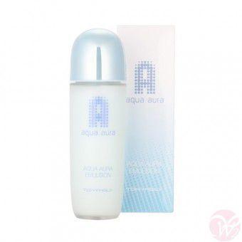 Aqua Aura Emulsion