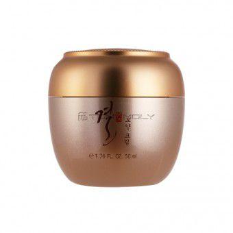 The Oriental Gyeol Cream