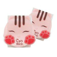 Cats Wink Clear Pact 02