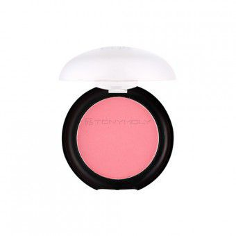 Delight Petit Blusher 02