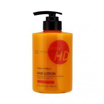 Make HD Hair Lotion (L)2