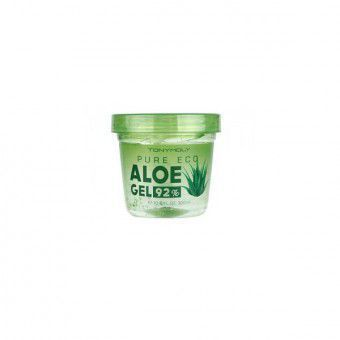 [Promo] Pure Eco Aloe Gel