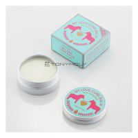 My Love Cure Balm