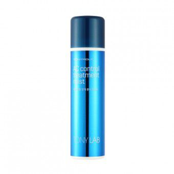 Tony Lab AC Treatment Mist