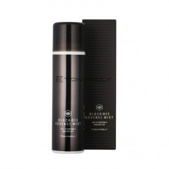 Black-Bee Essence Mist