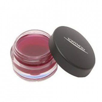 Berry Berry Magic Lip Tint 03