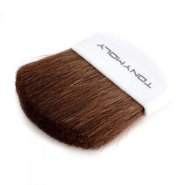 TonyMoly Mini Pocket Brush