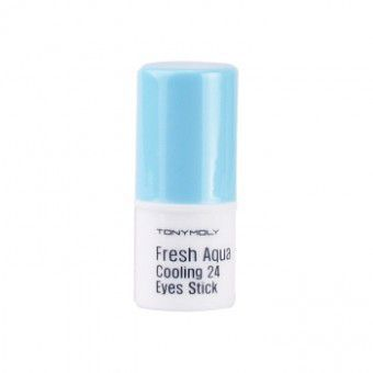 Fresh Aqua Cooling 24 Eye Stick