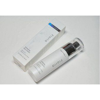 Floria Whitening Day Cream2