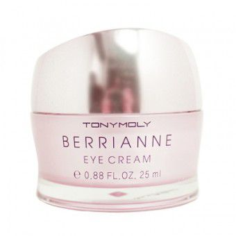 Berrianne Eye Cream