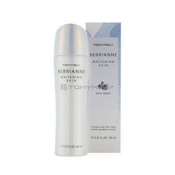 Berrianne Whitening Skin
