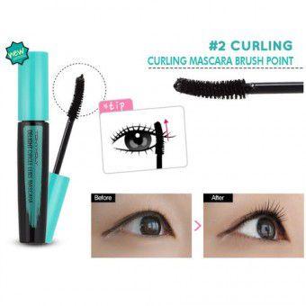 Delight Circle Lens Mascara 02