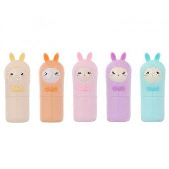 Hello Bunny Perfume Bar-05pompom