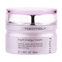 Floria Youth Energy Cream
