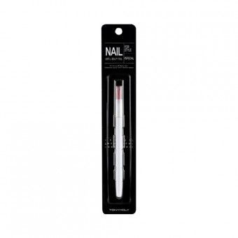 Self Art Nail Cuticle Pen