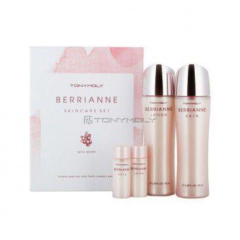 Berrianne Set