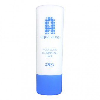 Aqua Aura Illuminating Base