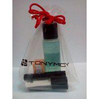 Tonynail set
