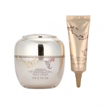 Premium The Oriental Gyeol Night Cream