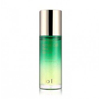 Bio EX Active Cell Real Serum