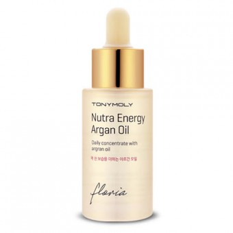 Floria Nutra Energy Argan Oil