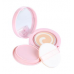 Luminous Baby Aura CC Balm 02