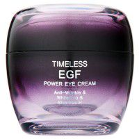 Timeless Egf Power Cream