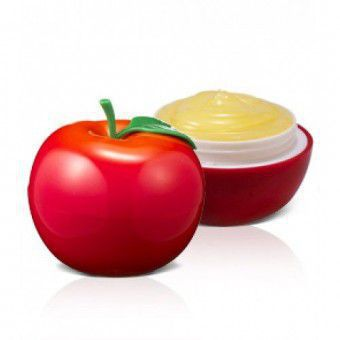 Red Appletox Honey Cream