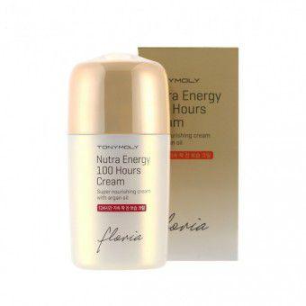 Floria Nutra 100Hour Cream