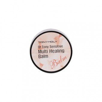 Dr. Tony Sensitive Multi Healing Balm